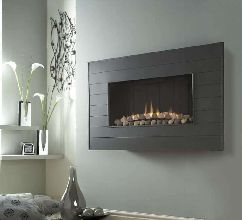 Marcello Verine Fires The Fireplace Studio Brighouse